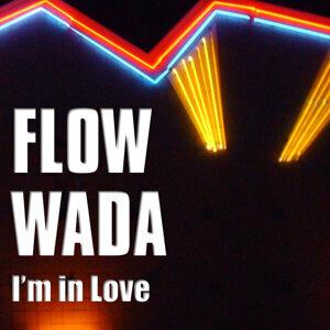 Flow Wada 歌手頭像