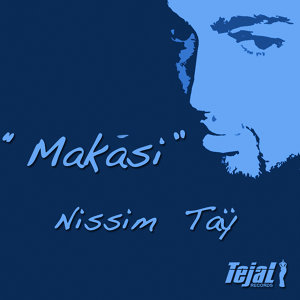 Nissim Tay 歌手頭像