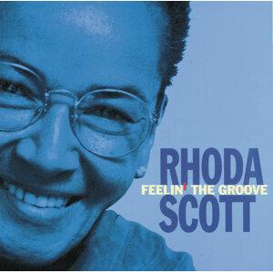 Rhoda Scott 歌手頭像