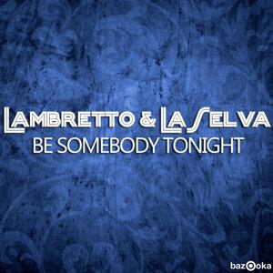 Lambretto & LaSelva 歌手頭像