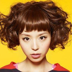 平野綾 (Aya Hirano) 歌手頭像
