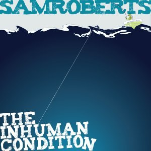 Sam Roberts 歌手頭像