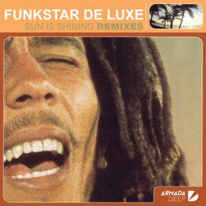 Funkstar De Luxe