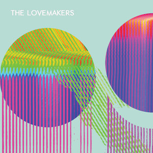 The Lovemakers 歌手頭像
