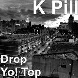 K Pill