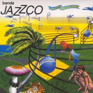 Banda Jazzco