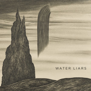 Water Liars 歌手頭像