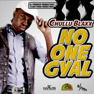 Chullu Blaxx 歌手頭像
