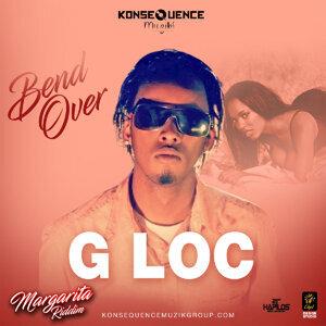 G Loc
