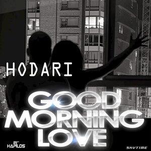 Hodari 歌手頭像