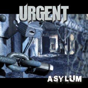 Urgent 歌手頭像