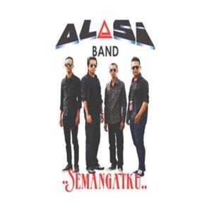 Alasi Band 歌手頭像