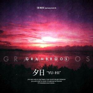 GRAMBROOS 歌手頭像