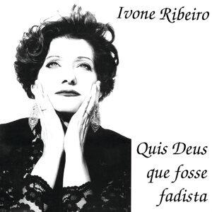 Ivone Ribeiro 歌手頭像