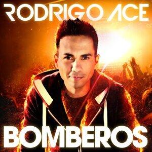 Rodrigo Ace 歌手頭像