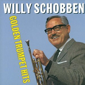 Willy Schobben 歌手頭像