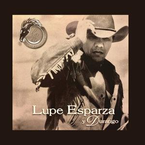 Jose Guadalupe Esparza 歌手頭像
