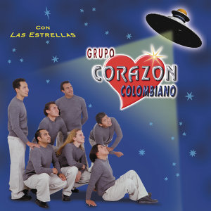 Corazon Colombiano 歌手頭像