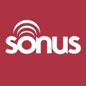 Sonus 歌手頭像
