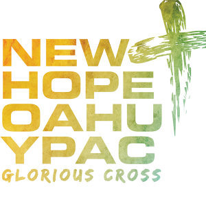 New Hope Oahu YPAC 歌手頭像