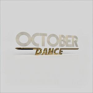 October Dance 歌手頭像