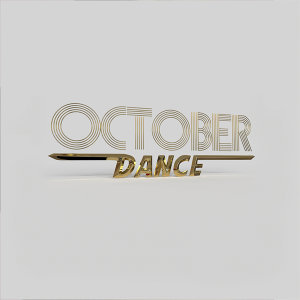 October Dance