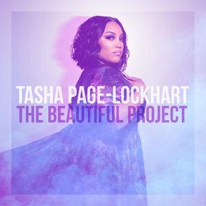 Tasha Page-Lockhart 歌手頭像