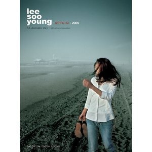 Lee Soo Young 歌手頭像