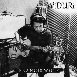 Francis Wolf 歌手頭像