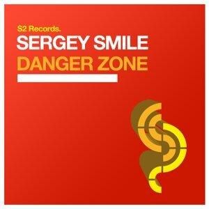 Sergey Smile 歌手頭像