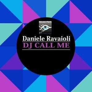 Daniele Ravaioli 歌手頭像