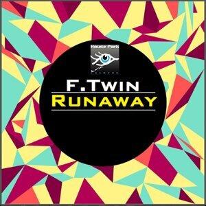 F. Twin 歌手頭像