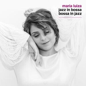 Maria Luiza 歌手頭像