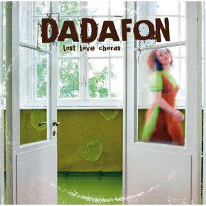 Dadafon