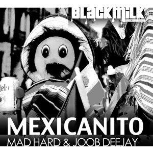 Mad Hard & Joob Deejay 歌手頭像