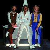 Bee Gees (比吉斯合唱團) 歌手頭像