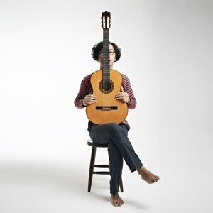 H.Guitarcus