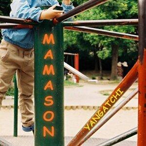Mamason 歌手頭像