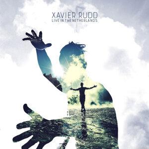 Xavier Rudd 歌手頭像