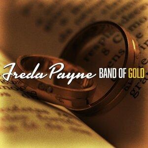 Freda Payne 歌手頭像