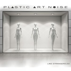 Plastic Art Noise