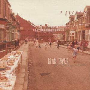 Bear Trade