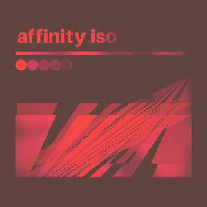 Affinity 歌手頭像