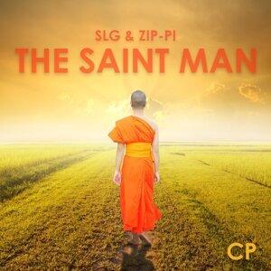 SLG, ZIP-PI 歌手頭像