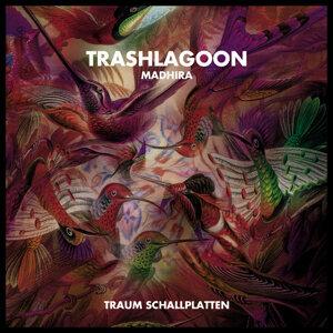 Trashlagoon 歌手頭像