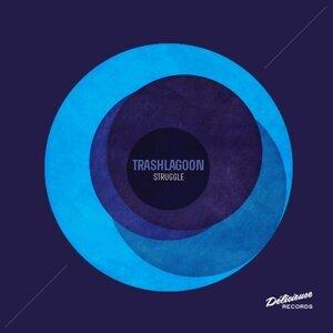 Trashlagoon
