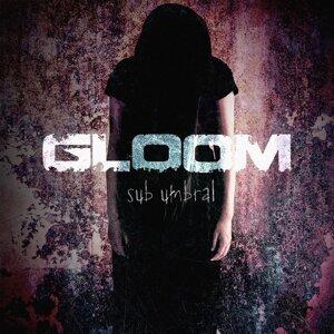 Gloom 歌手頭像