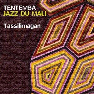 Tentemba Jazz du Mali 歌手頭像