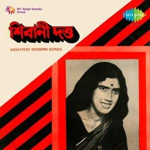 Sibani Dutta 歌手頭像