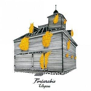 Fontarabie